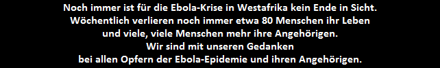 tl_files/Madina/Presse/trauer.png